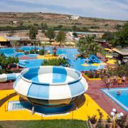 Waterpark Crete acquaplus.gr Hersonissos