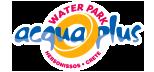 Acquaplus Waterpark - Hersonissos Crete